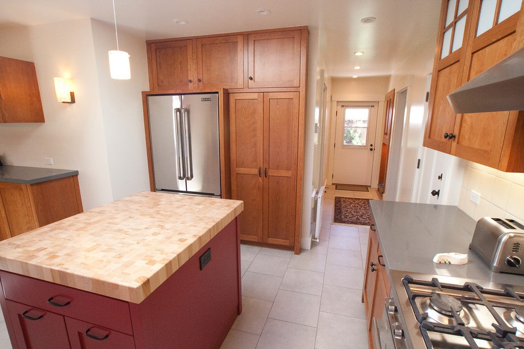 Fort Myers Home Remodeling Team - best in Collier County Florida, countertops, bathrooms, renovations, custom cabinets, flooring-107