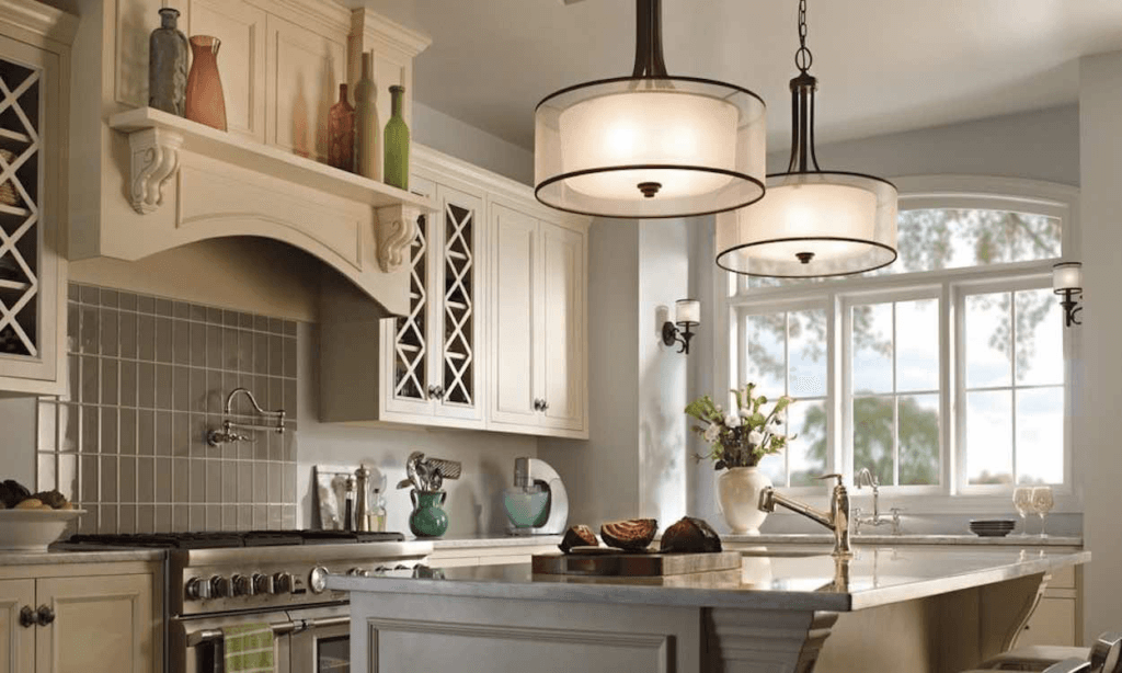 Fort Myers Home Remodeling Team - best in Collier County Florida, countertops, bathrooms, renovations, custom cabinets, flooring-147-We do kitchen & bath remodeling, home renovations, custom lighting, custom cabinet installation, cabinet refacing and refinishing, outdoor kitchens, commercial kitchen, countertops and more