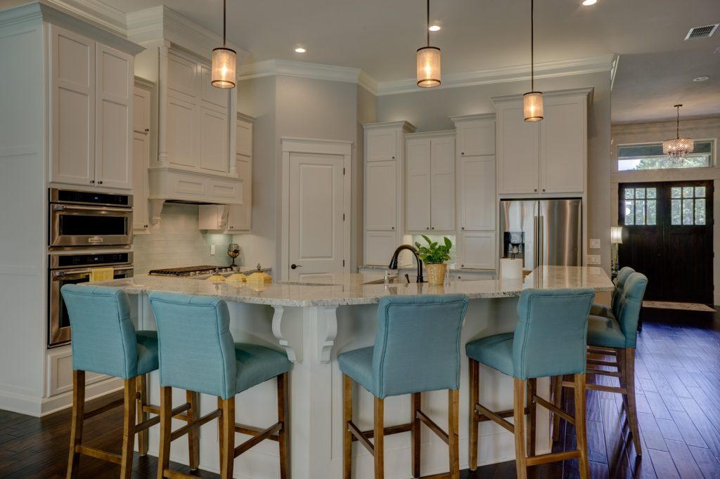 Fort Myers Home Remodeling Team - best in Collier County Florida, countertops, bathrooms, renovations, custom cabinets, flooring-46