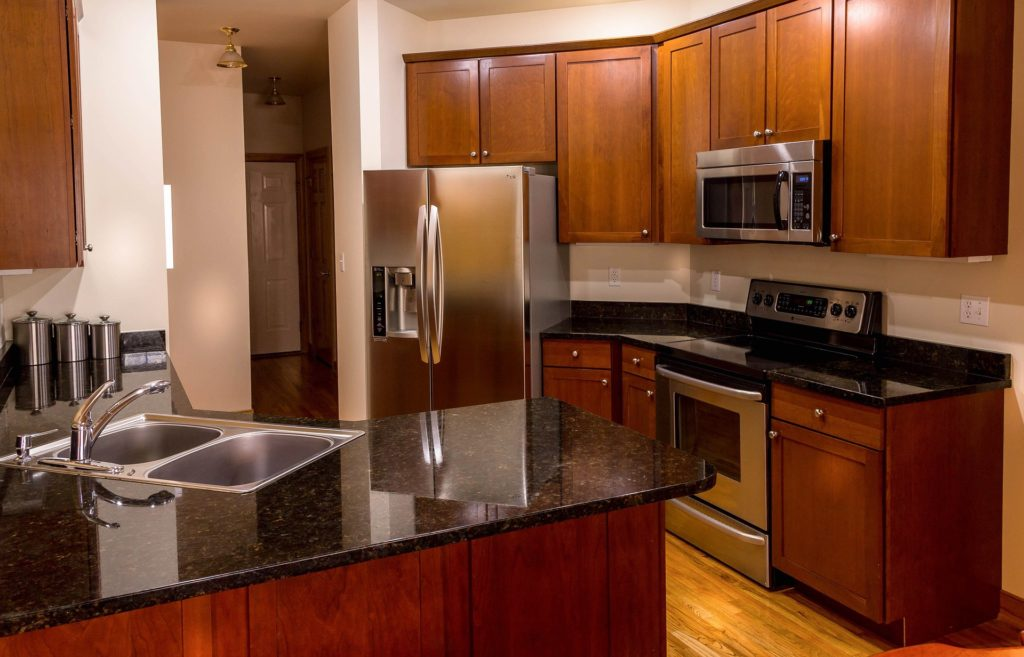 Fort Myers Home Remodeling Team - best in Collier County Florida, countertops, bathrooms, renovations, custom cabinets, flooring-82