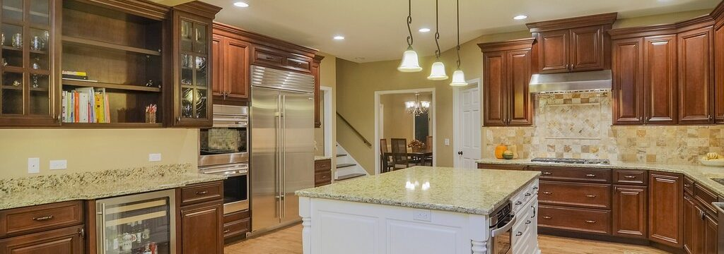 Fort Myers Home Remodeling Team - best in Collier County Florida, countertops, bathrooms, renovations, custom cabinets, flooring-93