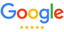 5 Star Google Review-Fort Myers Home Remodeling Team