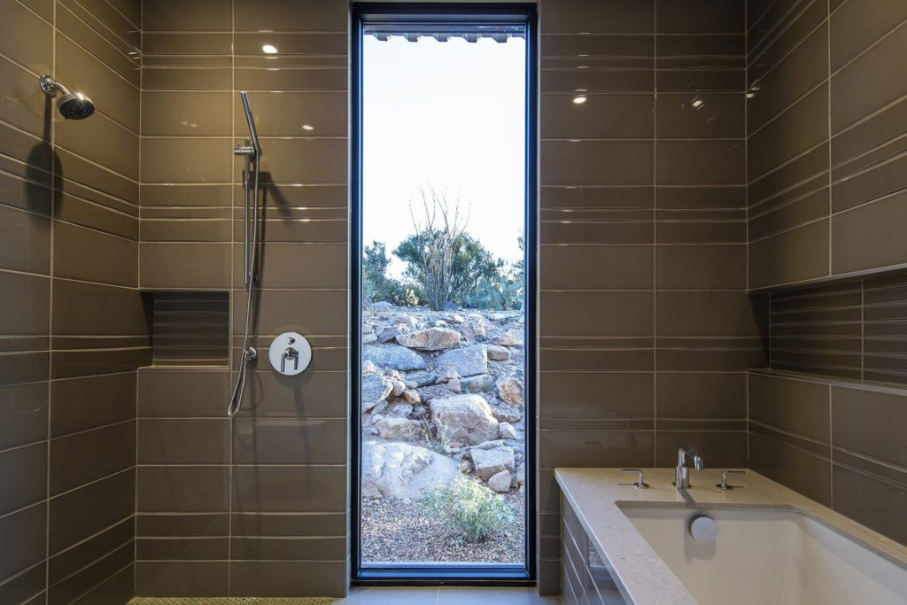 Bath Wall Surroundings-Fort Myers Home Remodeling Team-We do kitchen & bath remodeling, home renovations, custom lighting, custom cabinet installation, cabinet refacing and refinishing, outdoor kitchens, commercial kitchen, countertops and more