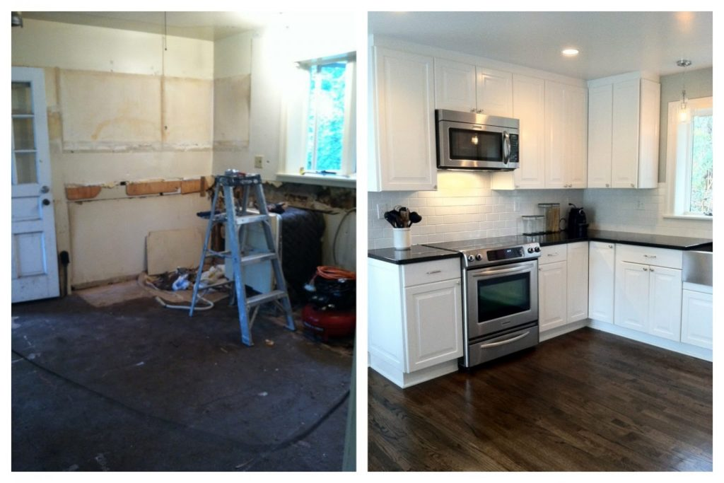Complete Kitchen Renovations-Fort Myers Home Remodeling Team-We do kitchen & bath remodeling, home renovations, custom lighting, custom cabinet installation, cabinet refacing and refinishing, outdoor kitchens, commercial kitchen, countertops and more