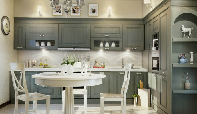 Estero-Fort Myers Home Remodeling Team-We do kitchen & bath remodeling, home renovations, custom lighting, custom cabinet installation, cabinet refacing and refinishing, outdoor kitchens, commercial kitchen, countertops and more