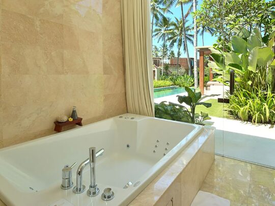 Jacuzzi and spa tubs-Fort Myers Home Remodeling Team-We do kitchen & bath remodeling, home renovations, custom lighting, custom cabinet installation, cabinet refacing and refinishing, outdoor kitchens, commercial kitchen, countertops and more