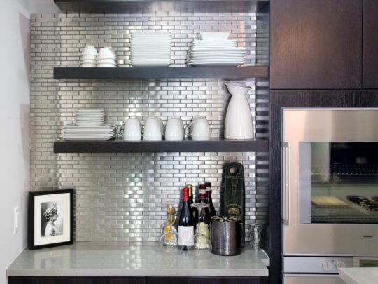 Kitchen Accessories-Fort Myers Home Remodeling Team-We do kitchen & bath remodeling, home renovations, custom lighting, custom cabinet installation, cabinet refacing and refinishing, outdoor kitchens, commercial kitchen, countertops and more