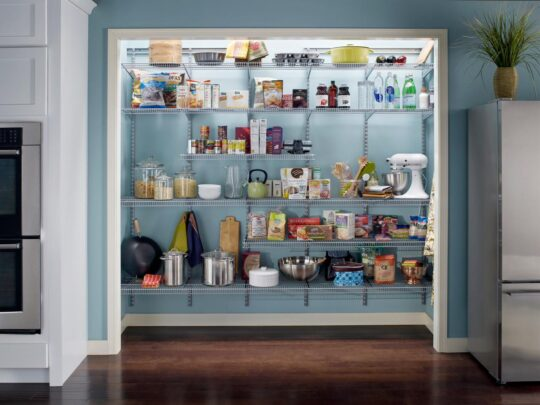 Kitchen Designs & Closet Systems-Fort Myers Home Remodeling Team-We do kitchen & bath remodeling, home renovations, custom lighting, custom cabinet installation, cabinet refacing and refinishing, outdoor kitchens, commercial kitchen, countertops and more