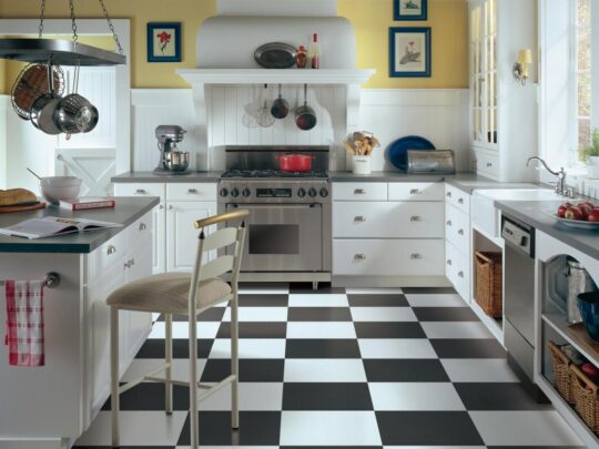Kitchen Flooring-Fort Myers Home Remodeling Team-We do kitchen & bath remodeling, home renovations, custom lighting, custom cabinet installation, cabinet refacing and refinishing, outdoor kitchens, commercial kitchen, countertops and more
