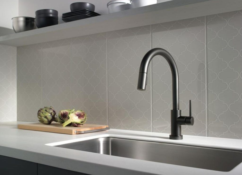 Kitchen Sinks, Fixtures & Faucets-Fort Myers Home Remodeling Team-We do kitchen & bath remodeling, home renovations, custom lighting, custom cabinet installation, cabinet refacing and refinishing, outdoor kitchens, commercial kitchen, countertops and more