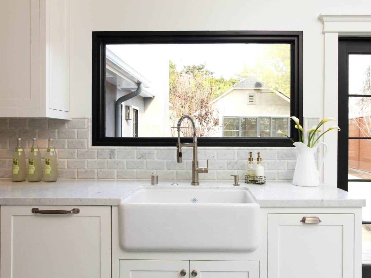 Kitchen Windows Doors Fort Myers