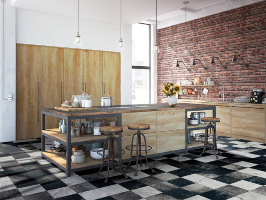 Kitchen tile and stone-Fort Myers Home Remodeling Team-We do kitchen & bath remodeling, home renovations, custom lighting, custom cabinet installation, cabinet refacing and refinishing, outdoor kitchens, commercial kitchen, countertops and more