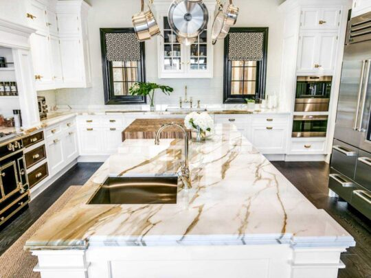 Luxury Countertops-Fort Myers Home Remodeling Team-We do kitchen & bath remodeling, home renovations, custom lighting, custom cabinet installation, cabinet refacing and refinishing, outdoor kitchens, commercial kitchen, countertops and more