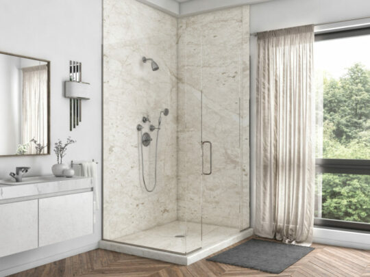 Walk In Tubs Renovations-Fort Myers Home Remodeling Team-We do kitchen & bath remodeling, home renovations, custom lighting, custom cabinet installation, cabinet refacing and refinishing, outdoor kitchens, commercial kitchen, countertops and more